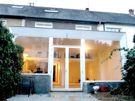 extension chambre extension chambre cheap chambre duamis extension maison