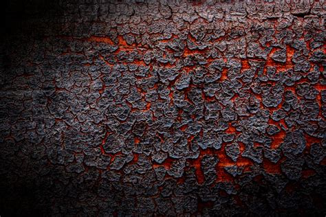 magma texture pattern free download 40 lava textures patterns freecreatives