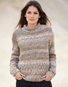 modern sweater knitting patterns digital knitting patterns for babies
