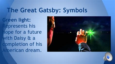 theme of greed in the great gatsby the great gatsby hope essay god lonely man essay