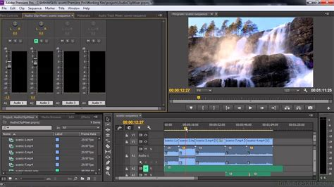 adobe premiere pro software free download full version free download adobe premiere pro cc 2014 full version
