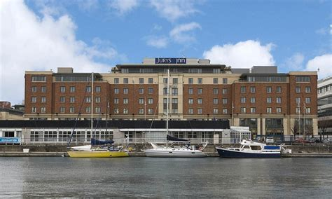 jurys inn hotel jurys inn dublin kinder travel guide