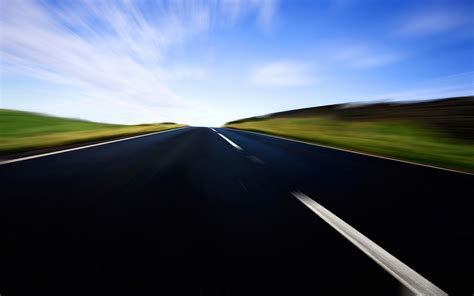 roads wallpapers roads stock