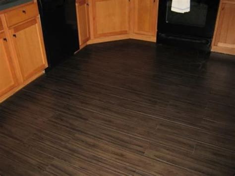 pros and cons of hardwood flooring vs laminate affordable