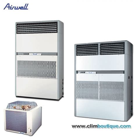 Climatiseur Armoire by Climatiseur Armoire Airwell X Ar