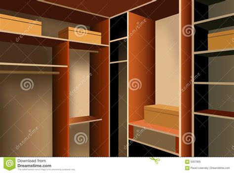 dressing room free vector dressing room royalty free stock photo image 5007905