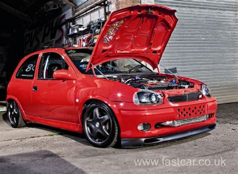 vauxhall corsa b picture 14 reviews news specs buy car