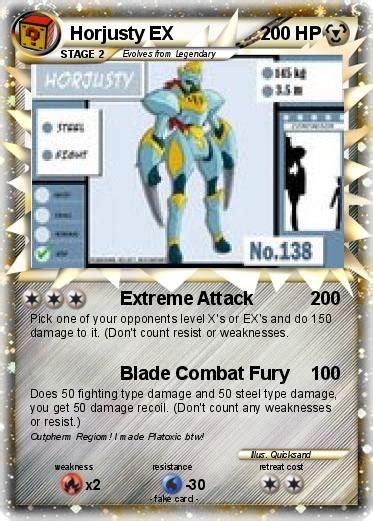 make your own card ex spongebob card ex memes
