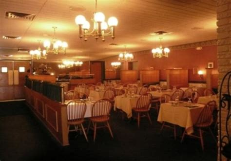 panda house springfield ma los 10 mejores restaurantes en springfield tripadvisor