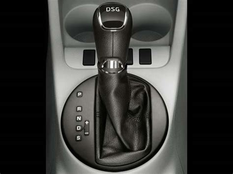 Dsg Auto Gearbox by Amt Vs Cvt Vs Dsg Comparison Which Automatic Gearbox Is