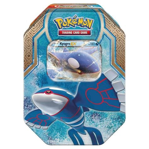 kyogre cards templates 25 best ideas about card packs on