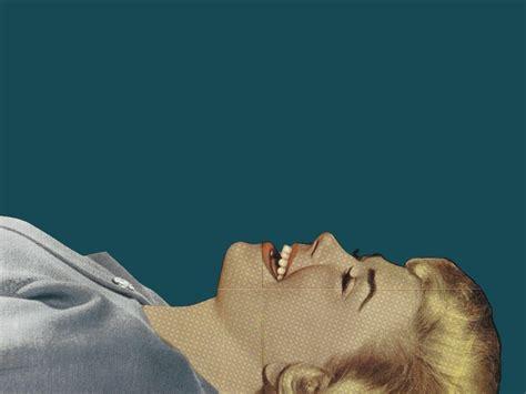 Doris Wallpaper