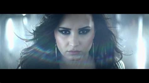 demi lovato heart attack songs pk demi lovato heart attack music video demi lovato