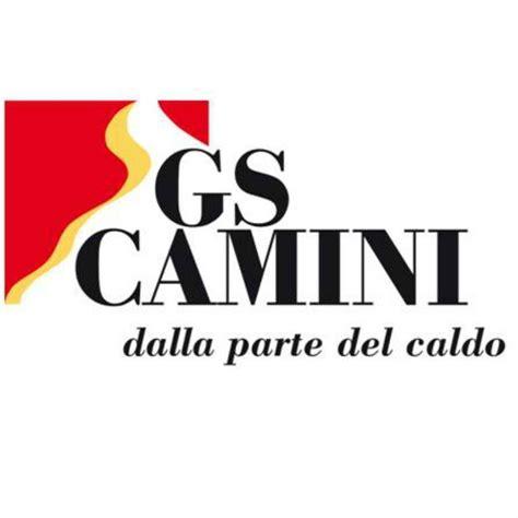 gs camini gs camini 917 photos 16 reviews retail company via
