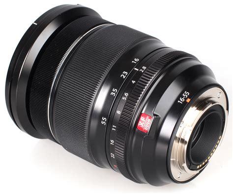 Fujifilm Lens Xf 16 55mm F2 8 R Lm fujifilm fujinon xf 16 55mm f 2 8 r lm wr lens review