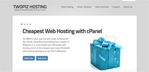 cheap mail hosting cheap email hosting service beserverhost