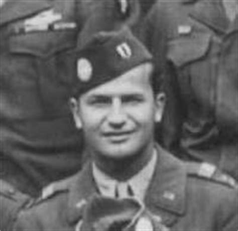 libro the real band of badass of the week ronald speirs