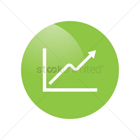 graphic design icons stock vector image of icon design stock market icon vector image 1947394 stockunlimited