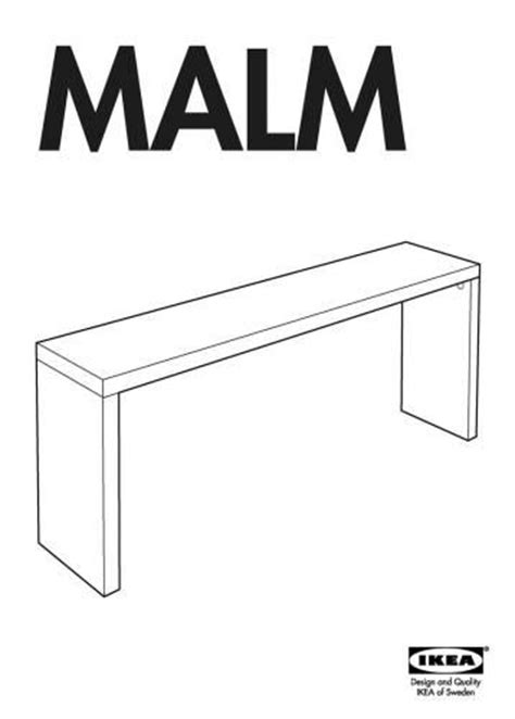 malm sofa table 25 best ideas about malm occasional table on