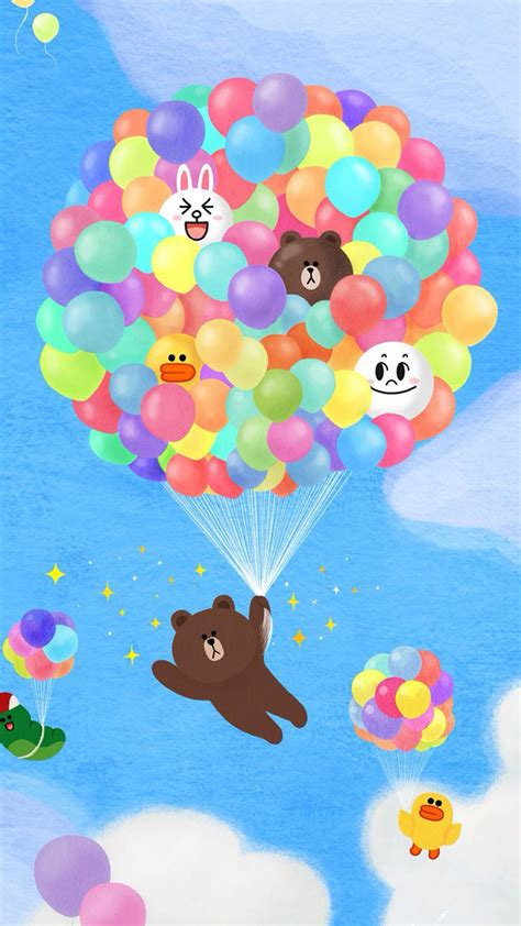 wallpaper cartoon samsung the bear cute wallpapers for samsung galaxy 2 android