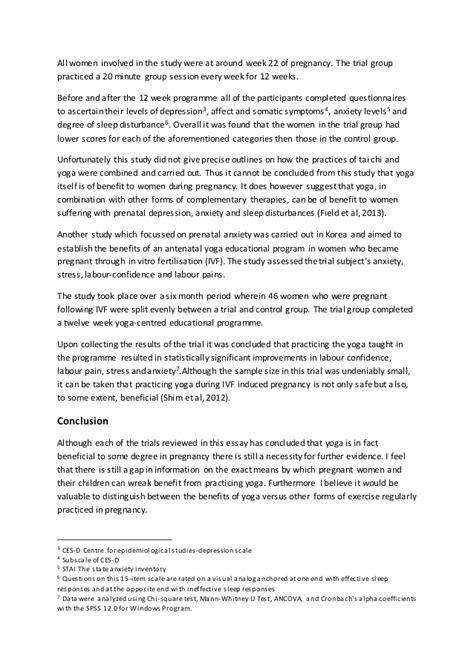 Pregnancy Essays by Pregnancy Essay Conclusion Docoments Ojazlink