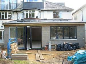 House Plans With Large Windows jna developments loft conversion and extension