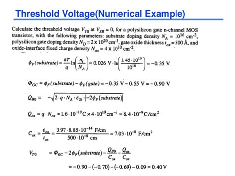 numericals on diode current equation numericals on diode current equation 28 images simulation and modeling computational