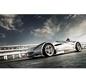 Foto Auto Sportive Di Lusso Tuning Modificate – Macchine
