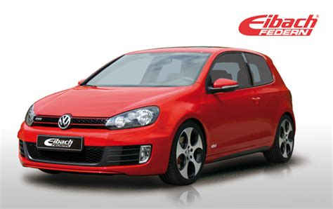 what does gti stand for on a car golf sv what does sv stand for autos post