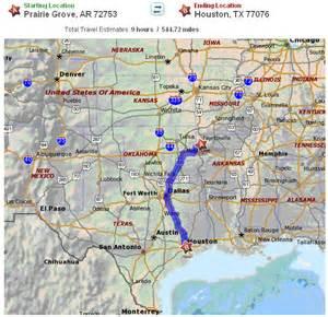 conway arizona map hou houston tx 77076 750