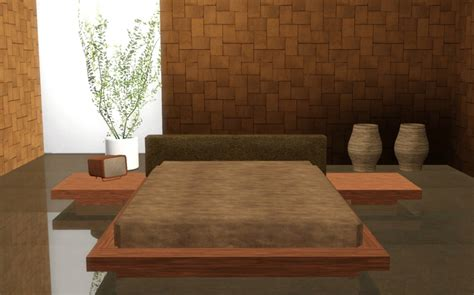Traditional Japanese Bedroom by Typical Japanese Bedroom Japanese Traditional Houses On