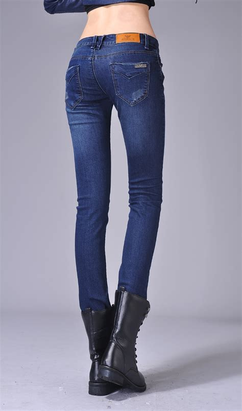 what are the best jeans for women in their forties the 2015 women s jeans italy mani nice jeans tight jeans