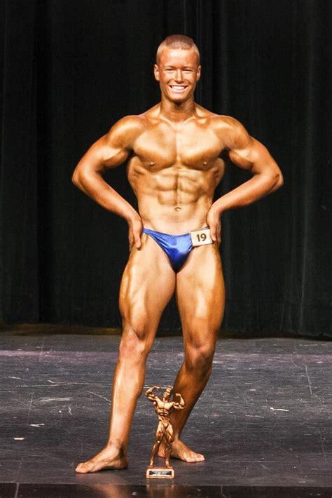 natural bodybuilding midwest natural bodybuilding autos post