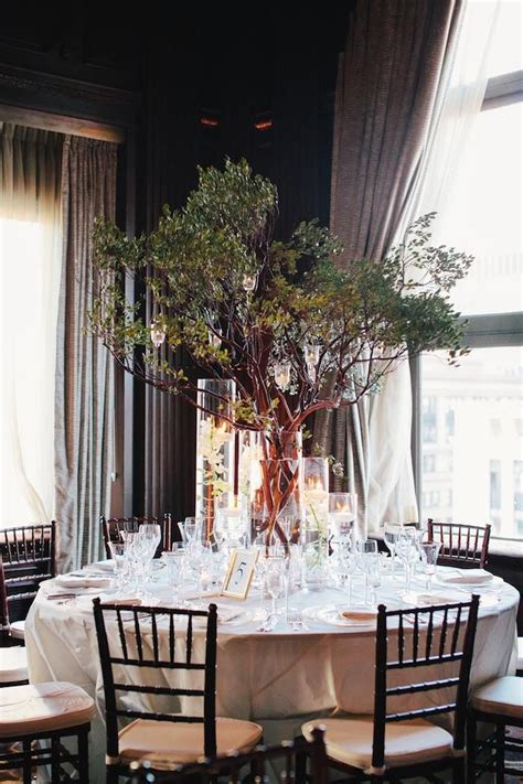 glamorous wedding centerpieces wedding centerpiece ideas