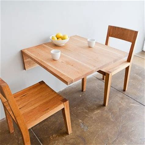 wall table for kitchen 25 best ideas about wall mounted table on