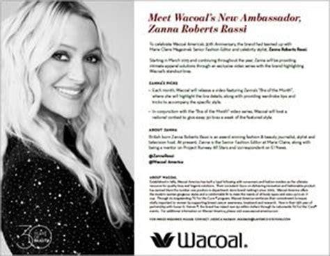 Wacoal Bra Giveaway - wacoal helloworld give away bras 05 05 2015