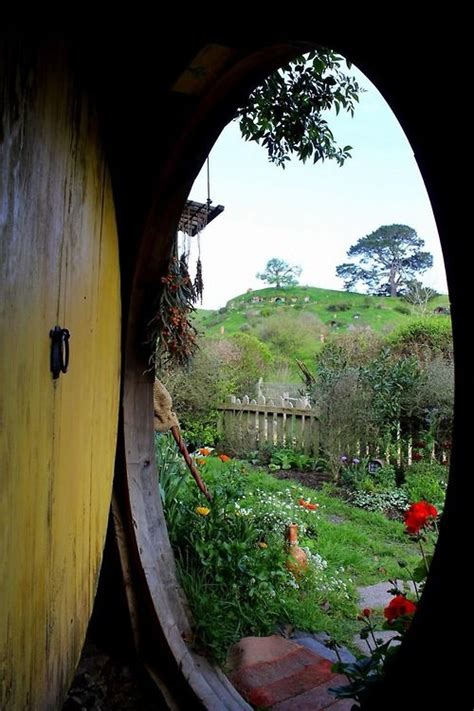 hobbit house new zealand fairy tale scenery pinterest 263 best images about fire flies and fairy tales on