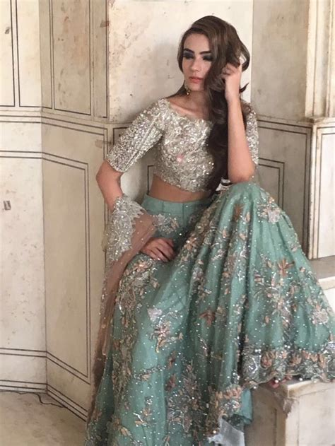 Wedding Dress Shopping Green Bags The Ultimate Diet 25 best ideas about indian dresses on indian