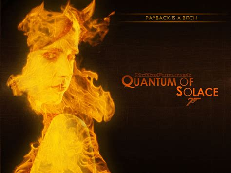 plot of film quantum of solace quantum of solace high octane wallpapers and synopsis