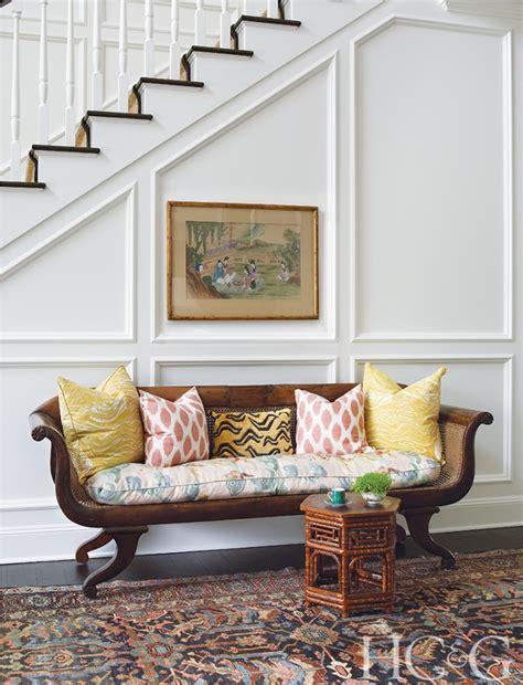 Meg Braff Designs by Southhampton Haven By Meg Braff The English Room