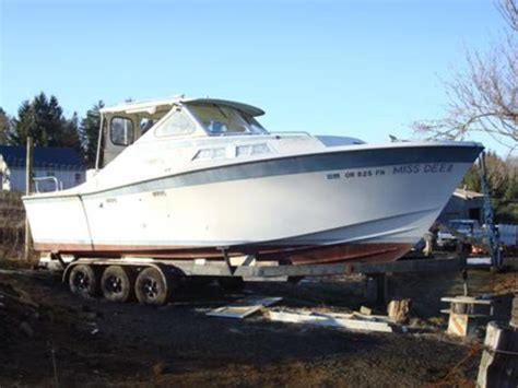 salty dog boat sales salty new and used boats for sale
