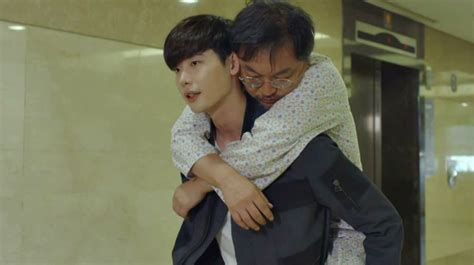 along with the gods kdrama w two worlds episode 14 187 dramabeans korean drama recaps