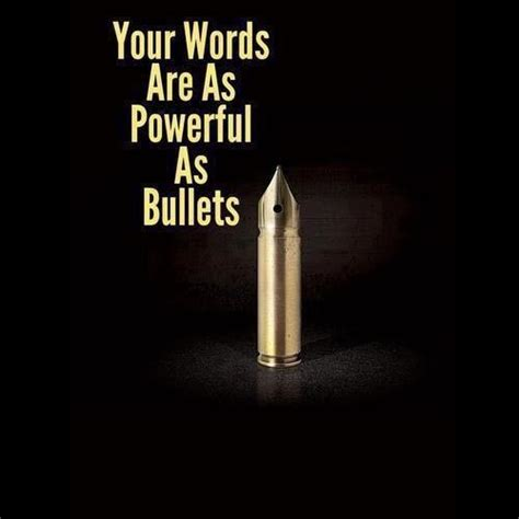 bullet with quotes quotesgram