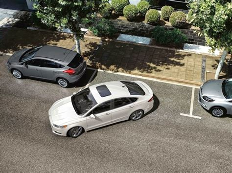 Easiest Car To Work On by Which Cars Are Easiest To Park Yourparkingspace
