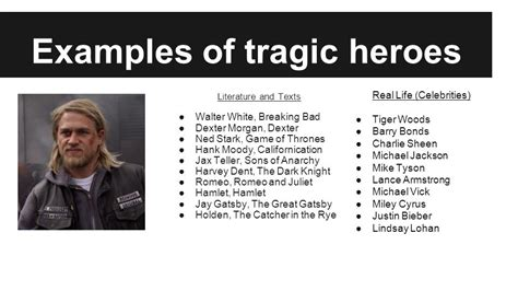 tragic themes in western literature themes of greek tragic literature include the first plays
