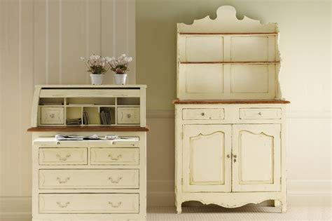 aparadores para cocinas muebles para una cocina de estilo ingl 233 s decoraci 243 n