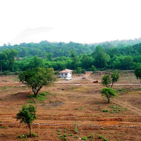 Hsr Layout Land Sale | 301 moved permanently