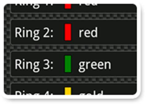 resistor color code calculator offline resistor color code calculator offline 28 images instruments hesaplama programları