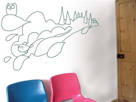 tutorial wall sticker adobe illustrator tutorial create vinyl wall art