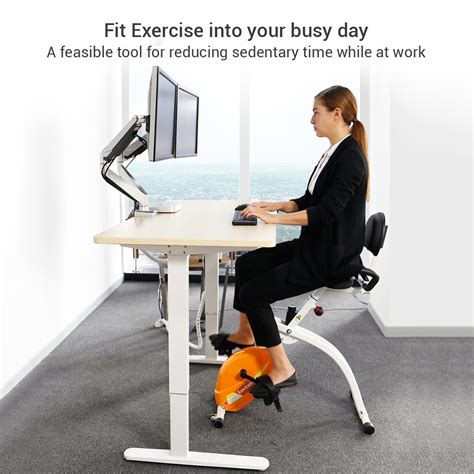 under desk exercise peddler under desk bike bicycling and the best bike ideas
